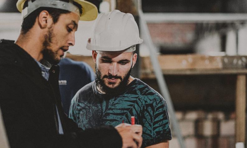 FGV: Confiança da construção civil é a mais alta desde 2014