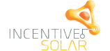 incetive-solar-